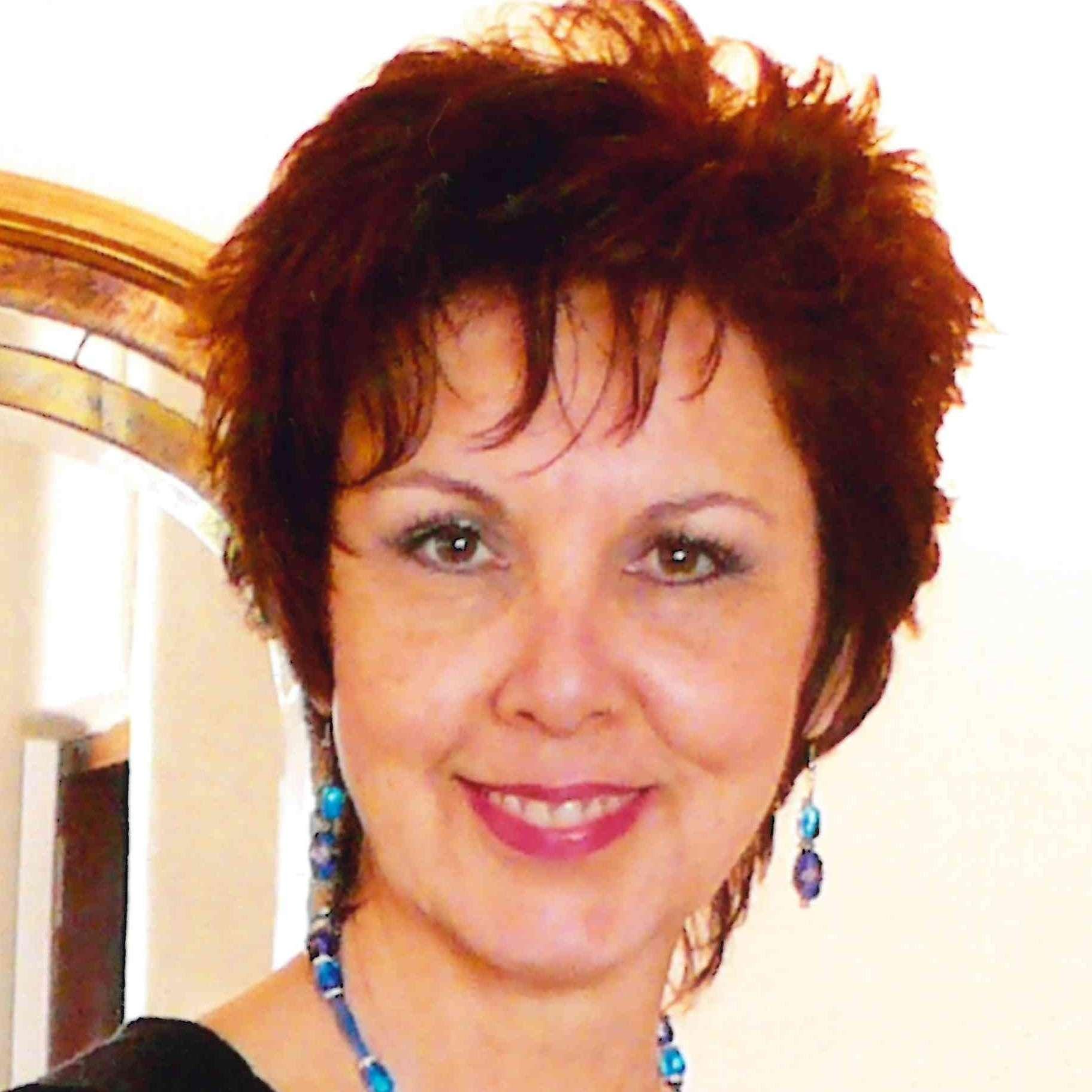 Sherrene Roselea